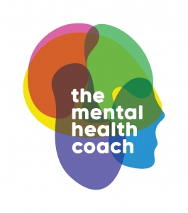 the mental health coach